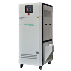 MOLD DEHUMIDIFIER
